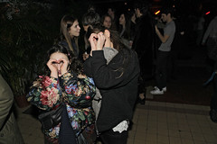 /// BlackOut by Lady Jane @ Recyclart /// (Yves Andre Photography) Tags: brussels college belgium bruxelles clubbing retro nightclub blackout brussel valerie ladyjane dragster catclub 2016 recyclart robertparker dvas maethelvin synthwave davidgrellier grellier stephenfalken retro february2016 college recyclartartcenter yvesandre teenagecolor valerie teenagecolor maethelvin dragster synthwave dvas stephenfalken robertparker yvesandrephotography yvesandregmxcom blackoutbyladyjane yvesandrephoto tomschaek