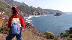 DSCF2758 (SensOrizzonte Asd) Tags: trekking walking sardinia hiking nebida funtanamare masua portoferro portocorallo sportoutdoor portobanda minierenelblu sensorizzonte