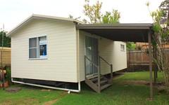 4/8139 Pacific Highway, Urunga NSW