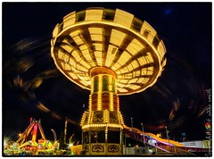 You Turn Me Right Round Baby (Eddie Smith) Tags: toronto cne nightshots midway canadiannationalexhibition k10d da14