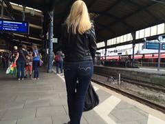 IMG_0398 (dennisk4760) Tags: sexy ass butt jeans levis arsch