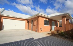2/5 Hawkins Street, Cooma NSW