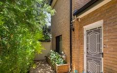 14/57 Newman Street, Merrylands NSW