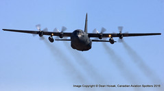 130307-CFC-C130E_MG_9319.CR2 (CdnAvSpotter) Tags: ottawa flight final lockheed hercules sar rcaf c130e cyro rockcliffe casm 130307 canforce