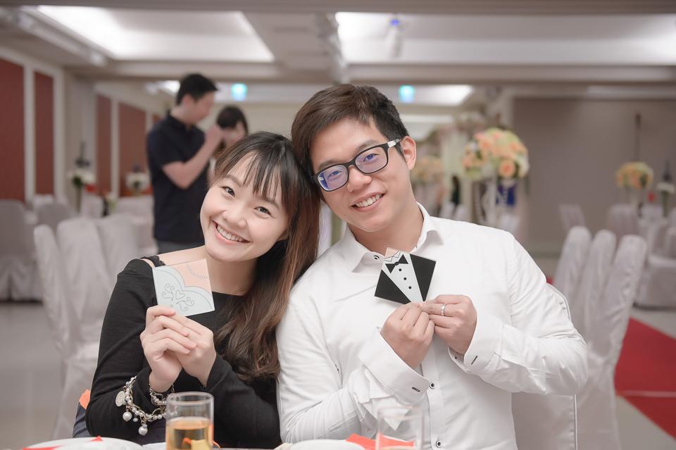 25662643240 bbdd79afd1 o [台南婚攝]S&Y/商務會館