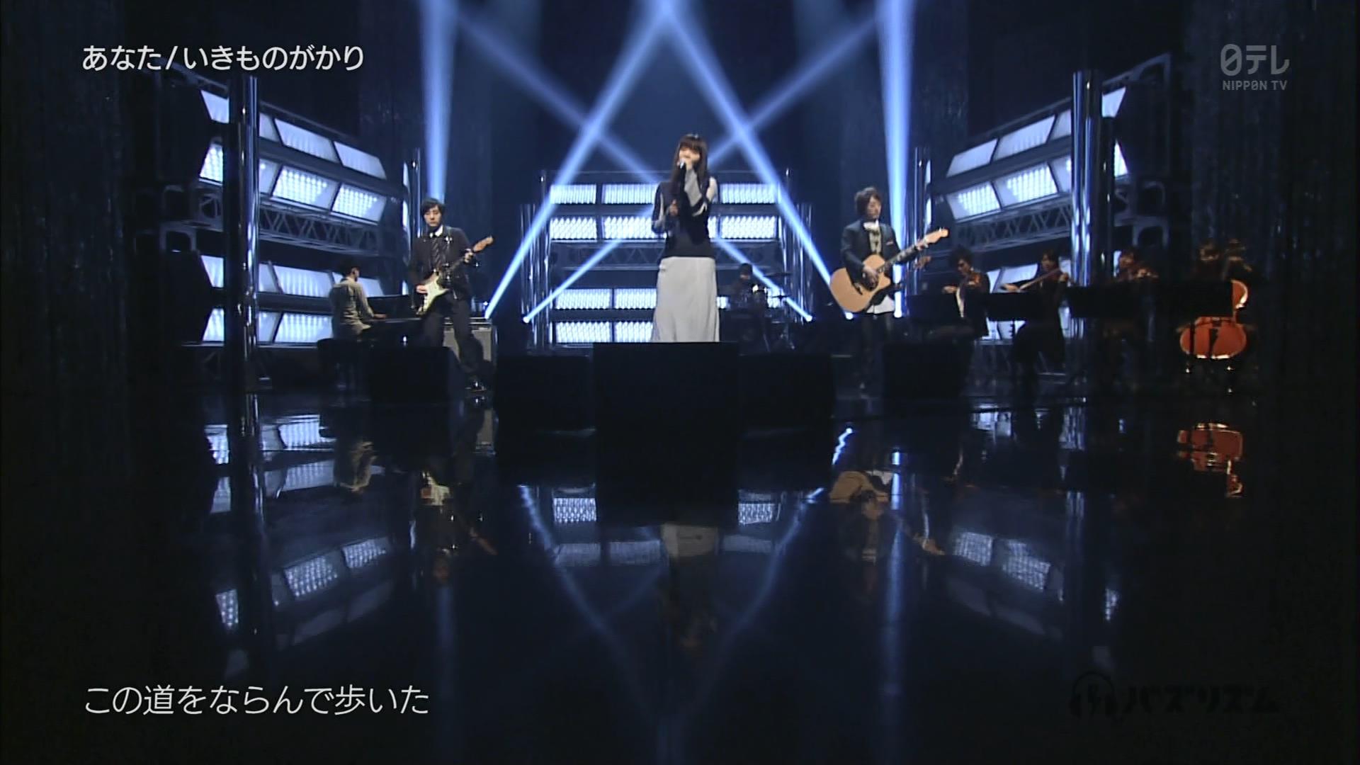 2016.03.11 全場(バズリズム).ts_20160312_022323.184