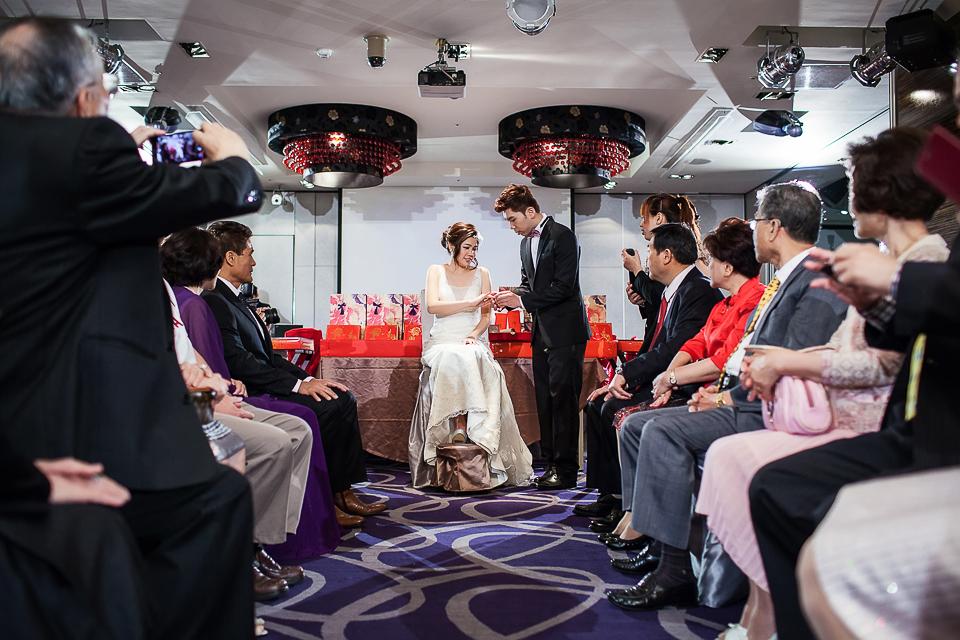 婚禮-57