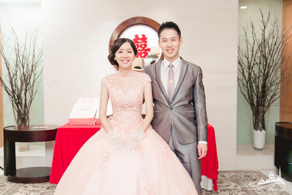 婚禮記錄@西華飯店_0043.jpg