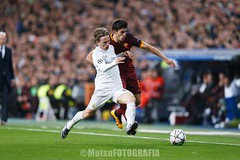 RMadrid vs Roma (Kwmrm93) Tags: sports sport canon football fussball action soccer futbol futebol uefa championsleague fotball voetbal fodbold calcio deportivo fotboll  deportiva esport fusball  fotbal jalkapallo  nogomet fudbal  lukamodric diegoperotti votebol fodbal
