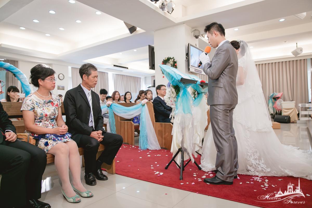 婚禮記錄@主大明教會_0048.jpg