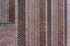 Baukunst (duesentrieb) Tags: architecture germany deutschland brunswick architektur braunschweig niedersachsen lowersaxony backsteinexpressionismus brickexpressionism
