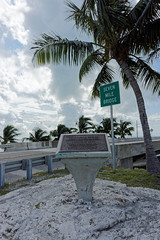 Siedmiomilowy Most | Seven Mile Bridge