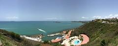 La Marina - El Conquistador Resort - Fajardo, PR (Christian K McCoy) Tags: beach puertorico caribbean fajardo atlanticocean waldorfastoria lamarina elconquistadorresort