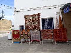 P1030682 (katesoteric) Tags: africa morocco asilah