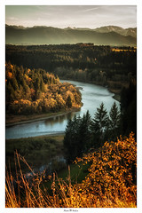 river (Photo Holica) Tags: life park camera morning travel blue light sunset portrait sky orange sun green art love nature colors beautiful field lines weather vertical clouds rural sunrise canon river season landscape outdoors photography hope dawn living amber cow office spring twilight heaven mood ray peace sonnenuntergang natural outdoor earth wildlife unity horizon country joy pflanze scenic feld meadow inspired dramatic himmel berge journey land environment serene gras inspirational popular emotions landschaft horizons ebene grasland heiter fotorahmen trending