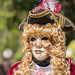 "2016_04_17_Costumés_Floralia_Bxl-21 • <a style=""font-size:0.8em;"" href=""http://www.flickr.com/photos/100070713@N08/25904393814/"" target=""_blank"">View on Flickr</a>"