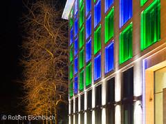 160318 Fischbach Robert Luminale (19) (pixelclublahntal) Tags: light robert licht am frankfurt main available mainhattan fischbach 2016 luminale pixelclub lahntal verfgbares