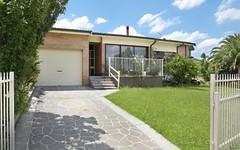 15 Corriedale Street, Wakeley NSW