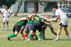 IMG_0934 (rafm0913) Tags: 2016 橄欖球 高雄市議長盃