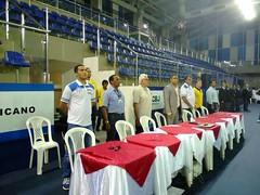 Circuito baiano 7ª e Campeonato Baiano Sub 11 (9)