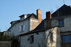 DSCF0524 (kuzdra) Tags: france spring village anjou   dene