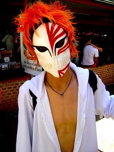 17-euanimerpg-especial-cosplay-43.jpg