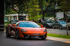 McLaren (sahejm7) Tags: car canon rebel is singapore mclaren stm supercar sportscar motorcar 18135 700d t5i