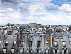 les toits de Paris (Paucal) Tags: leica paris grande louvre coeur des tuileries parc sacr roue m9 toits summilux35
