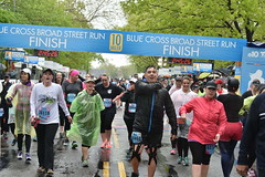 2016_05_01_KM4612 (Independence Blue Cross) Tags: philadelphia race community marathon running health runners bsr philly broadstreet ibc dailynews bluecross 2016 10miler ibx broadstreetrun independencebluecross bluecrossbroadstreetrun ibxcom ibxrun10