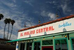 20160402_2498 (Tom Spaulding) Tags: ca food restaurant sonoma mexican sonomaca boyeshotsprings elmolinocentral