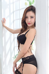 AI1R1653 (mabury696) Tags: portrait cute beautiful asian md model lovely  70200 2470l            asianbeauty    85l    1dx 5d2  5dmk2   2