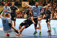 "DKB DHL16 Bergischer HC vs. Vfl Gummersbach 27.02.2016 011.jpg • <a style=""font-size:0.8em;"" href=""http://www.flickr.com/photos/64442770@N03/26202431236/"" target=""_blank"">View on Flickr</a>"