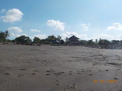 DSCN1924 (petersimpson117) Tags: pantai seseh