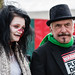 "2016_04_09_ZomBIFFF_Parade-104 • <a style=""font-size:0.8em;"" href=""http://www.flickr.com/photos/100070713@N08/26255103872/"" target=""_blank"">View on Flickr</a>"
