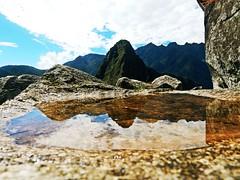 Machu Picchu (pacoalfonso) Tags: travel peru machu picchu inca ruins pacoalfonsocom
