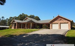 20 Bonview Close, Frederickton NSW