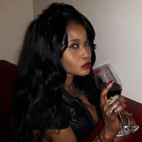 #winenight #funtimes #wine