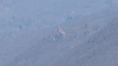 Castle Rock - A Different View (blazer8696) Tags: usa ny newyork castle rock unitedstates bearmountain castlerock 2016 ecw fortclinton img6796 t2016