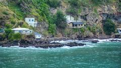 _D808371 (Drumsara) Tags: newzealand taylorsmistake shagpoint tonemapped boulderbay drumsara