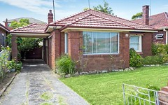 33 Teralba Road, Brighton Le Sands NSW
