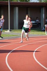 2016-04-19-17-14-18.jpg (Malcolm Slaney) Tags: 200m trackandfield 2016 paly paloaltohighschool palyvsgunn