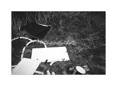 b20160417-2-2 (_loupe) Tags: film 35mm junk rubbish xa roadside discarded flytipping olympusxa discards hohoho scannednegative agfavista200 ei200 3528 fzuiko fieldgate pquniversal reversaldevelopment buddenslane 5862353 marchapril2016 1stdev15 2nddev19 kmno4bleach35gl