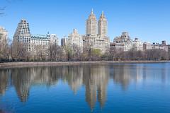 New York (Guido Barberis) Tags: park new york nyc usa apple america grande big united nye central states uniti mela stati