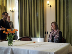 Diploma uitreiking 20 april 2016 (Jan des Bouvrie Academie) Tags: design jan interior interieur des next bachelor hbo deventer styling opleiding saxion academie bouvrie