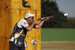 2404_WM_WM_0457 (cbtebra) Tags: dia primeiro tiro esportivo dcimo issf cbte