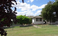 69a Molong Street, Molong NSW