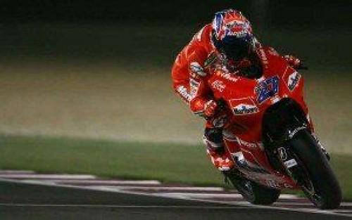 Casey Stoner e la MotoGP: perchè Stoner è andato via?