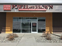 Powers & Brown Window Graphics (PIP Alaska) Tags: signs graphics ambience largeformat etchedglass environmentalgraphics vinylsigns windowgraphics customgraphics alaskasigns architecturalgraphics fasara vinylapplication vinylfilm pipprinting wideformatprinting frostedvinyl diecutgraphics anchoragesigndesign anchoragesigns