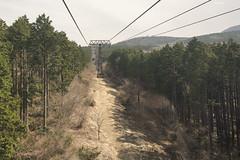 Japan-5992 (earth_images) Tags: japan ropeway