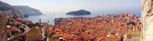 Dubrovnik-47